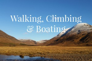 Glenstrae_Glen_Walking
