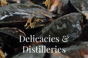 Glenstrae_Highlands_Delicacies