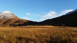 Glenstrae_Landscape3