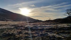 Glenstrae_Landscape4