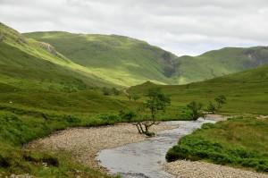Glenstrae_Landscape6