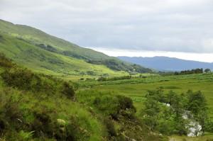 Glenstrae_Landscape8