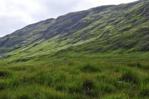 Glenstrae_Landscape9