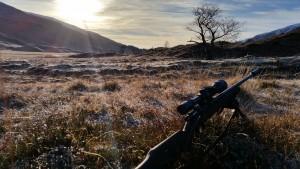 Glenstrae_Shooting2