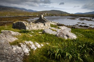 History and heritage in the highlands at Glenstrae Scottish Holiday Lodge
