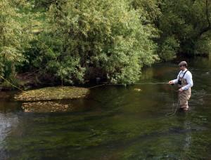 Glenstrae_fishing2